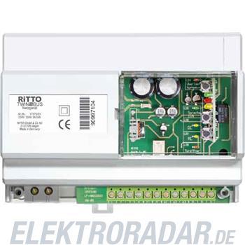 Ritto TwinBus Netzgerät 1 7573/01