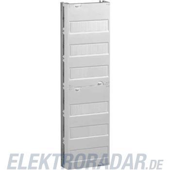Eaton Zählerleerfeld ZSD-L16/T2