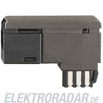 Rutenbeck Telekom-Stecker TS US N