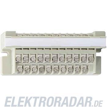 Rutenbeck Anschlußleiste AsLe A10 S/S