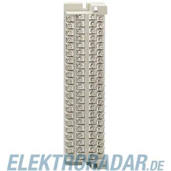 Rutenbeck Anschlußleiste AsLe B20 S/L