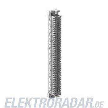 Rutenbeck Anschlußleiste AsLe B20 LSA-Plus