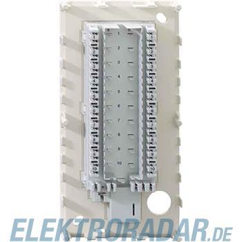 Rutenbeck Verteilerdose VVD 85 Ap