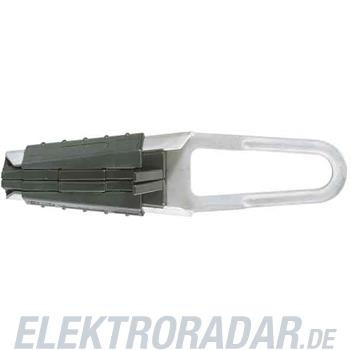 Rutenbeck Abspannklemme AKL 803