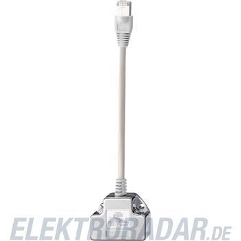 Rutenbeck Adapter T-ADAP Ethern/Ethern