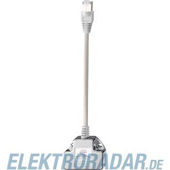 Rutenbeck Adapter T-ADAP ISDN/ISDN
