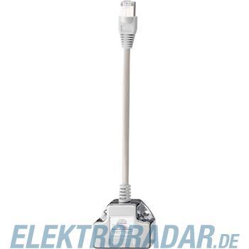 Rutenbeck Adapter T-ADAP 2 x 8