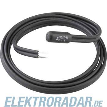 Rutenbeck Temperatursensor 700802201