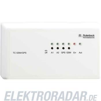 Rutenbeck Telecontrol-Gerät TC GSM/GPS