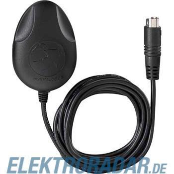 Rutenbeck GPS Empfänger NL-303P