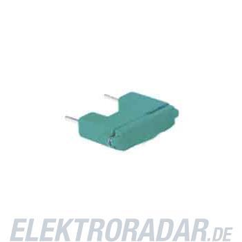 Legrand BTicino (SEK Konfigurations-Set 306064