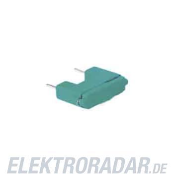 Legrand BTicino (SEK Konfigurations-Set 306065