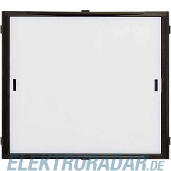 Legrand BTicino (SEK Infomodul 342200