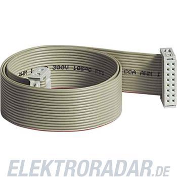 Legrand BTicino (SEK Verbindungskabel 346902