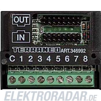 Legrand BTicino (SEK Interface, 346992 346992