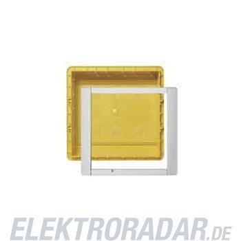 Legrand BTicino (SEK UP-Installationsset 336922