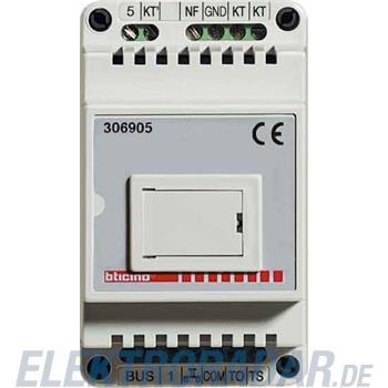 Legrand BTicino (SEK Bus-TK-Interface 306905