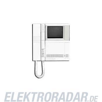 Legrand BTicino (SEK Farb-Monitor ws 344122