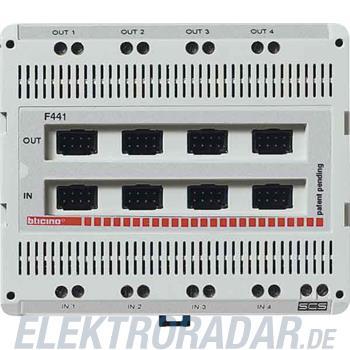 Legrand BTicino (SEK Audio/Video Mixer F441