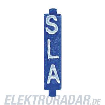 Legrand BTicino (SEK Konfigurator SLA 3501/SLA VE10