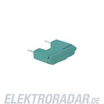 Legrand BTicino (SEK Konfigurator 0 3501/0 VE10