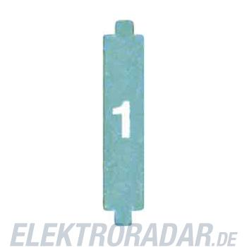 Legrand BTicino (SEK Konfigurator 1 3501/1 VE10