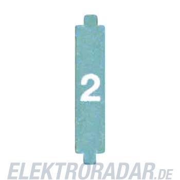 Legrand BTicino (SEK Konfigurator 2 3501/2 VE10