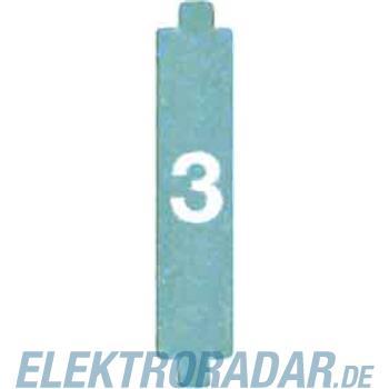 Legrand BTicino (SEK Konfigurator 3 3501/3 VE10