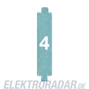 Legrand BTicino (SEK Konfigurator 4 3501/4 VE10