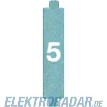 Legrand BTicino (SEK Konfigurator 5 3501/5 VE10