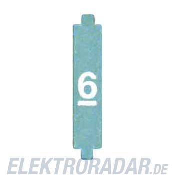 Legrand BTicino (SEK Konfigurator 6 3501/6 VE10