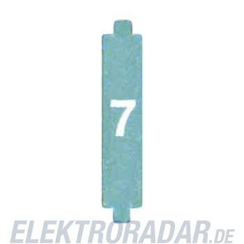 Legrand BTicino (SEK Konfigurator 7 3501/7 VE10