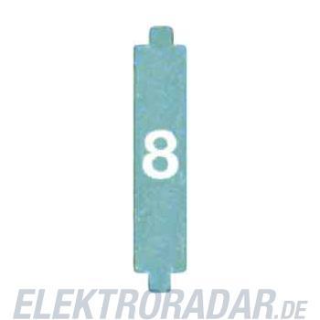 Legrand BTicino (SEK Konfigurator 8 3501/8 VE10