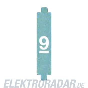 Legrand BTicino (SEK Konfigurator 9 3501/9 VE10