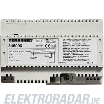 Legrand BTicino (SEK Netzgerät 2-Draht 346000