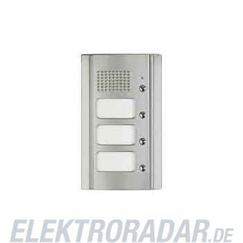 Legrand BTicino (SEK Frontblende Monoblock 333134