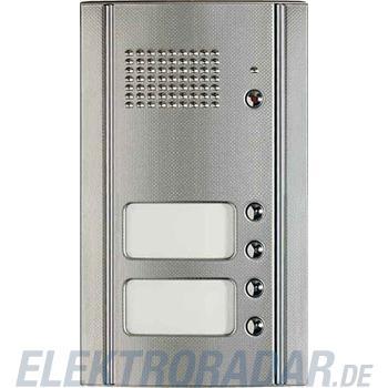 Legrand BTicino (SEK Frontblende Monoblock 333144