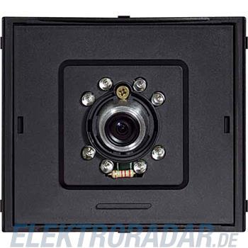 Legrand BTicino (SEK Kameramodul 332550