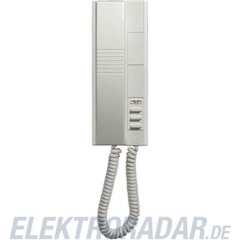 Legrand BTicino (SEK Hausstation Pivot 344022
