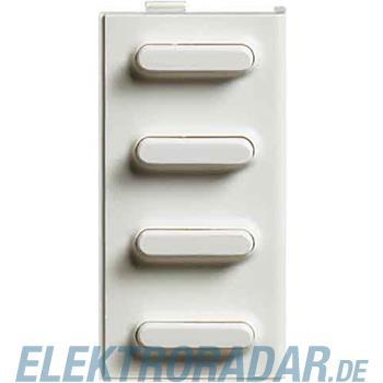 Legrand BTicino (SEK Zusatztastenblock 346812