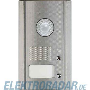 Legrand BTicino (SEK Frontblende Monoblock 333814