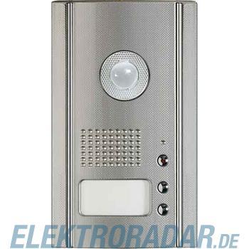 Legrand BTicino (SEK Frontblende Monoblock 333824