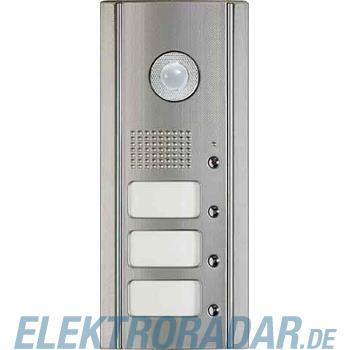 Legrand BTicino (SEK Frontblende Monoblock 333834
