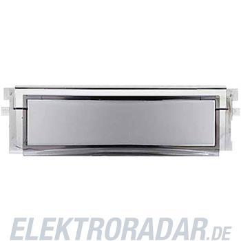 Legrand BTicino (SEK Namenschild 332712
