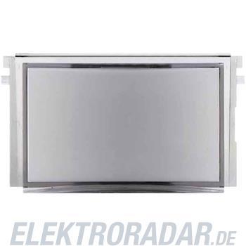 Legrand BTicino (SEK Namenschild 332713