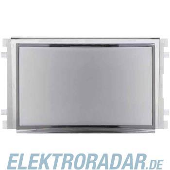 Legrand BTicino (SEK Infofeld 332714