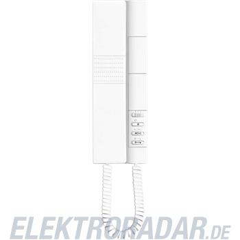 Legrand BTicino (SEK Hausstation Pivot 304002