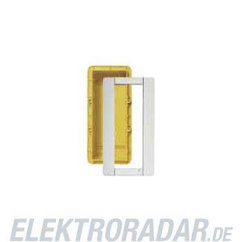 Legrand BTicino (SEK UP-Installationsset 336902