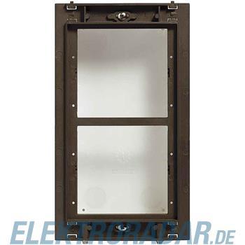 Legrand BTicino (SEK Modulträger 331120