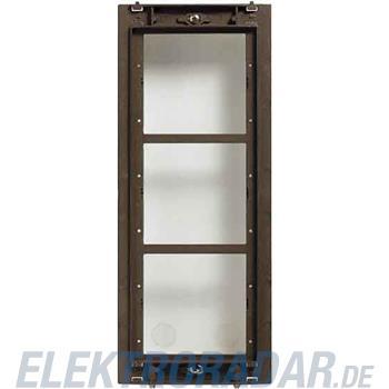Legrand BTicino (SEK Modulträger 331130